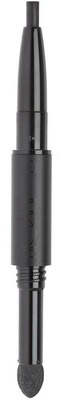 Surratt Beauty Smoky Eye Baton Fumee Noir (Black)