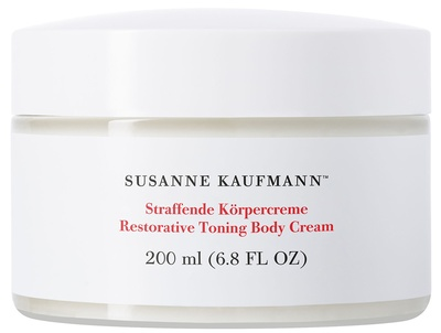 Susanne Kaufmann Restorative Toning Body Cream