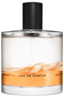 Zarkoperfume Cloud Collection 100 ml