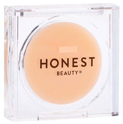 Honest Beauty Magic Beauty Balm