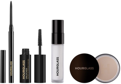 Hourglass The Bestseller Set