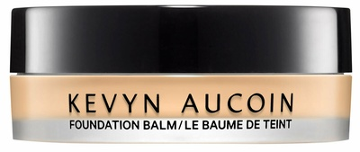 Kevyn Aucoin The Foundation Balm Light FB 03