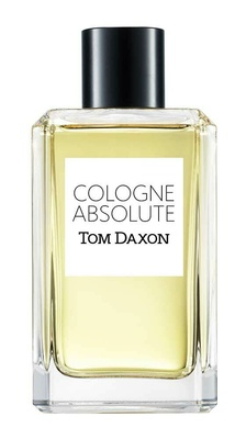 Tom Daxon Cologne Absolute Duftprobe 2 ml