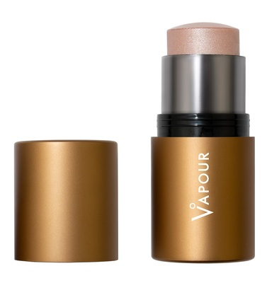 Vapour Highlight Stick