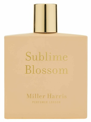 Miller Harris Sublime Blossom 100 ml