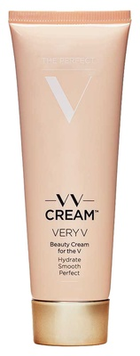 The Perfect V VV Cream
