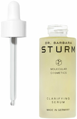 Dr. Barbara Sturm Clarifying Serum