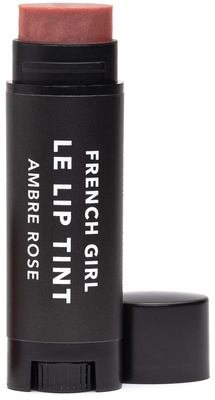 French Girl Le Lip Tint  Ambre Rose