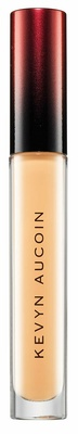 Kevyn Aucoin The Etherealist Super Natural Concealer Medium EC 03
