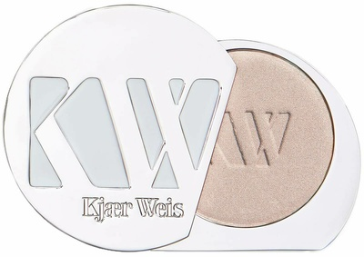 Kjaer Weis LightSlip Highlighter Powder Beam