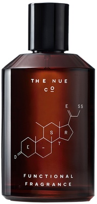 The Nue Co. Functional Fragrance 10 ml