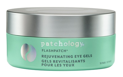 Patchology FlashPatch Rejuvenating Eye Gels 30 Stück