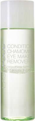 Lashfood Conditioning Chamomile Eye Makeup Remover