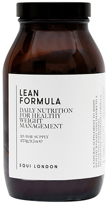 Equi London Lean Formula 25 Day 356-006