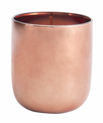 Jonathan Adler Pop Candle Bourbon