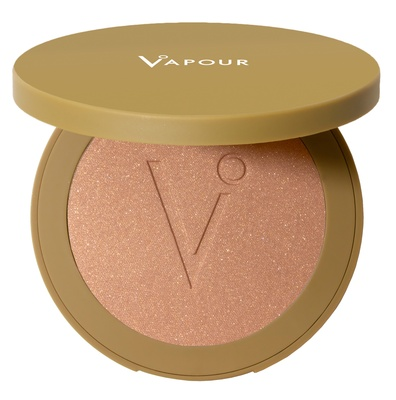 Vapour Bronzing Powder