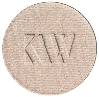 Kjaer Weis LightSlip Highlighter Powder Refill Beam