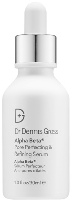 Dr Dennis Gross Alpha Beta Pore Perfecting & Refining Serum