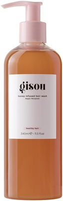 Gisou Honey Infused Hair Wash