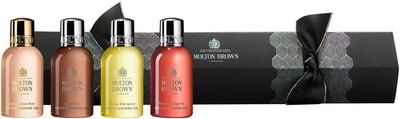 Molton Brown Cracker 1 - Women