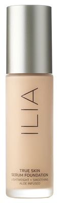 Ilia True Skin Serum Foundation Formentera