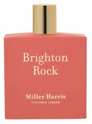 Miller Harris Brighton Rock 100 ml
