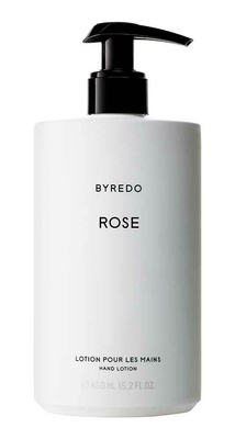 Byredo Hand Lotion Rose