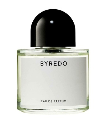 Byredo Unnamed 100 ml