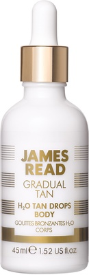 James Read H2O Tan Drops Body