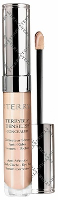 By Terry Terrybly Densiliss Concealer N1