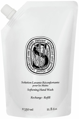 Diptyque Refill Softening Hand Wash