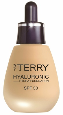 By Terry Hyaluronic Hydra Foundation 200N.  Natural-N