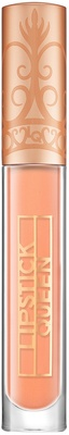 Lipstick Queen Reign & Shine Lip Gloss Consort of Coral