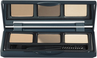 BBB London Dream Brows Palette Light/Medium