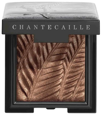 Chantecaille Luminous Eye Shade Giraffe