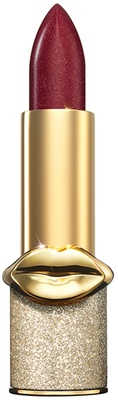Pat McGrath Labs Blitztrance Lipstick NAKED KISS