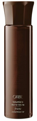 Oribe Magnificent Volume Volumista Mist For Volume