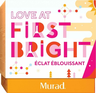Murad E_Shield Love at First Bright