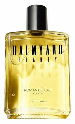 Balmyard Beauty Romantic Call
