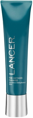 Lancer The Method: Cleanse Sensitive Skin