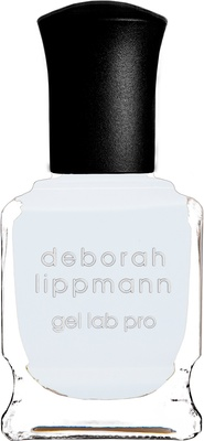 Deborah Lippmann Above The Clouds