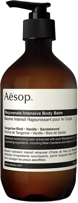 Aesop Rejuvenate Intensive Body Balm 500 ml