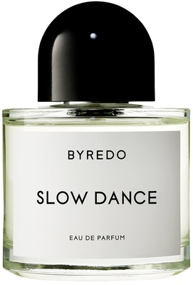 Byredo Slow Dance 50 ml