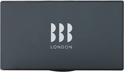 BBB London Dream Brows Palette