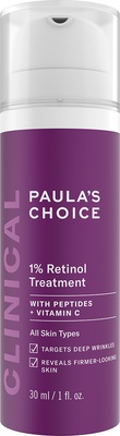 Paula's Choice Clinical 1% Retinol Treatment