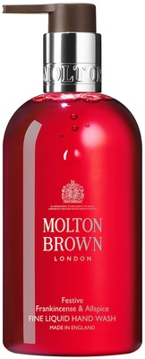 Molton Brown Hand Wash Frankincense