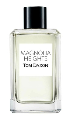 Tom Daxon Magnolia Heights 100 ml