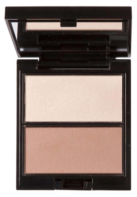 Surratt Beauty Contour & Highlighting Palette