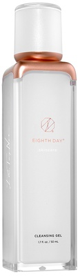 Eighth Day Cleansing Gel