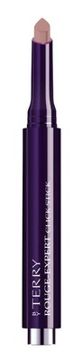 By Terry Rouge-Expert Click Stick 1 - Mimetic Beige